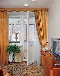 Blackout Curtains For Nursery by Blackout Curtains White New Interiors Design For Your Home