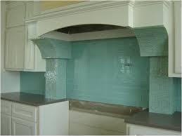 can lights in kitchen tags kitchen tile backsplash ideas subway