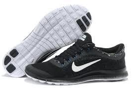 black friday shoe offers amazon black friday nike free run coral amazon free runners mekanism