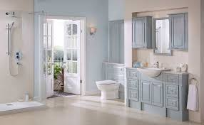 fitted bathroom ideas fitted bathrooms in bolton showers bathroom ideas within www