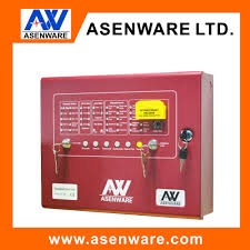ul listed fire alarm ul listed fire alarm suppliers and
