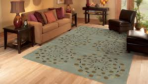 Shipping Rugs Lowest Prices On Every Surya Area Rug Free Shipping No Tax