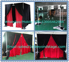 rk party backdrop stands rental in usa indian wedding decorations