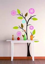 designer wall stickers sandiegoduathlon designer wall stickers extraordinary design ideas pet