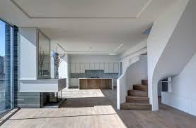 freestanding and multi sided fireplaces radiate heat aesthetics
