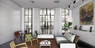 Feminine Living Room Feminine Living Room Decor Scheme Sofa Living Room Ocinz Com