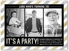 surprise birthday invitations u0026 birthday invitations