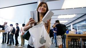apple japan the seven craziest findings in the us investigation of apple s tax