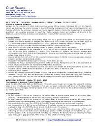 resume writing dallas delighted local resume writers gallery resume ideas namanasa com