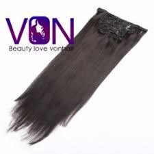 hair extension clips china clips in hair extension clips in hair extension manufacturers