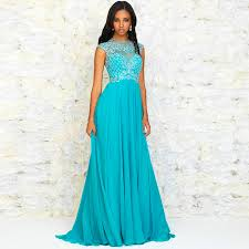 Prom Dresses For 5th Graders Plus Size Prom Dresses Page 8 Of 509 Short Prom Dresses Boohoo