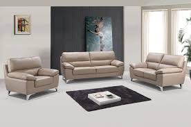 living room set beige u2015 global united