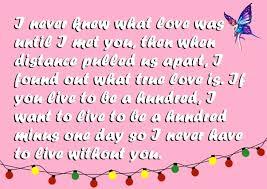 paragraphs letters for a boyfriend