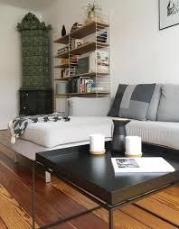 bilder für das wohnzimmer retro wohnzimmer bilder ideen couchstyle