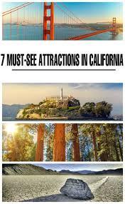 California destination travel images Best 25 california vacation ideas miss usa voy jpg