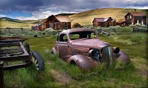 ghost towns in usa knowledge masti