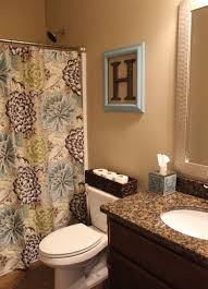bathroom color schemes ideas bathroom outstanding apartment bathroom ideas exciting apartment