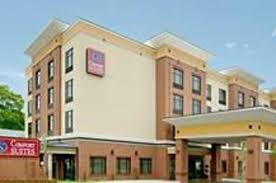 Comfort Suites Lexington Sc Hotels In Lexington Sc Columbia Sc Reservations U0026 Maps