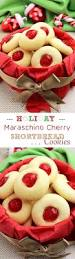 best 25 cherries ideas on pinterest coke cupcakes cupcake