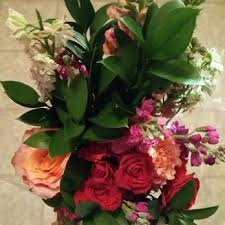 florist nashville tn rebel hill florist 68 photos 43 reviews florists 4821