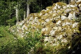 bloc de pierre pour mur hebdo 39 lons le saunier journal jura et petite annonce jura