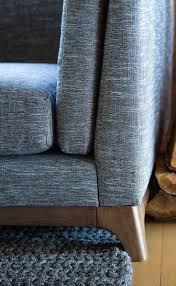 Sunroom Sofas 16 Best Sunroom Sofa Images On Pinterest Sunroom Gray Sofa And