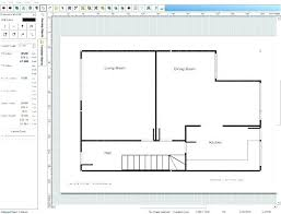 best floor planning software simple floor plan maker staggering house planning program floor