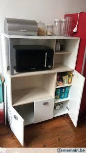 meuble de cuisine chez conforama meuble rangement conforama vissers me