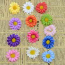 Fake Sunflowers Cheap Fake Flowers Cheap Market For Artificial Flower Fake