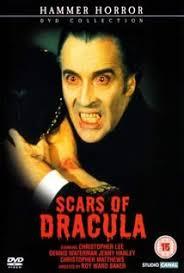 Blind Terror 118 Best Horror Dvd Covers Images On Pinterest Horror Dvd