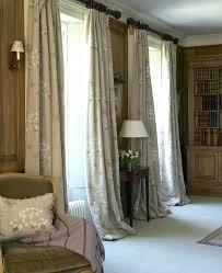 Floor Length Curtains Window Length Curtains Hpianco