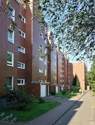 Wohnung Mieten Bad Oldesloe 2 5 Zimmer Etagenwohnung Zur Miete In Kiel Meimersdorf