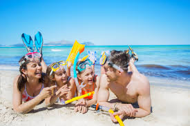 scuba diving for kids top tips on how to make it fun u2013 deeperblue com