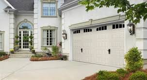 Lill Overhead Doors Awesome Amarr Garage Doors Home Decoration Ideas