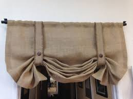Tie Up Curtain Shade Window Curtains Images Of Best 25 Tie Up Curtains Ideas On