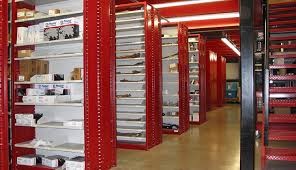 Industrial Shelving Units by Industrial Shelving Units U0026 Warehouse Industrial Storage Isda