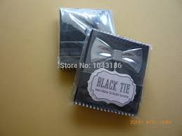 black tie party favors wedding dresses direct from china picture more detailed picture