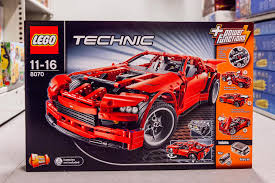 ferrari f1 lego history of lego technic super cars designer blogs explore