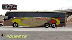 volvo usa headquarters marcopolo paradiso g6 1800 dd volvo b12r transbrasiliana bus