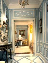 French Style Home Decor French Style Design - French home design