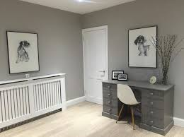 the 25 best woodland living room ideas on pinterest autumn room