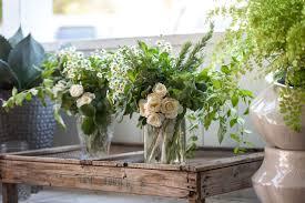 edible floral arrangements floral arrangements with botany edible arrangements rip