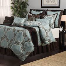 Sofia Bedding Set Nanshing America Sofia 8 Pc Bedding Set Bedding Collections