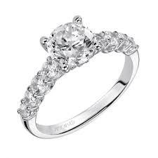 princess cut engagement rings zales wedding rings zales engagement rings engagement rings gold