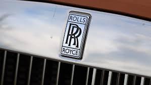 rolls royce logo rolls royce u0027we are without rival u0027