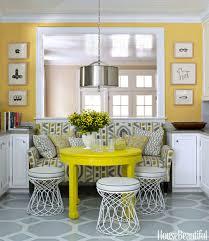 kitchen ideas decor creative inspiration yellow kitchen decor beautiful design yellow
