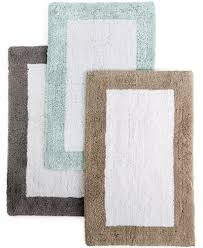 Hotel Collection Bathroom Rugs Most Hotel Collection Bathroom Rugs Breathtaking Closeout Color