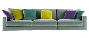 canapé confort mousse pour assise de chaise 609802 quelle densité pour un canapé