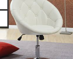 Jules Junior Desk Chair Preechtheprofit Info Wp Content Uploads Awsome Cut