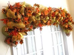 fall garland autumn garland by southern charm wreaths garlands wreaths and
